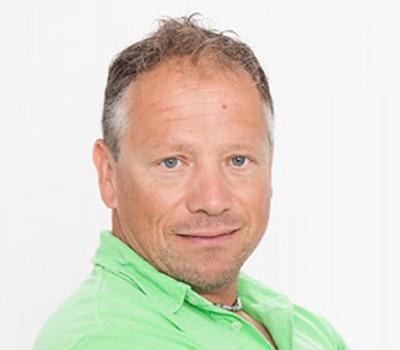Rüdiger Böhm