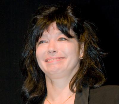 Eva Papp