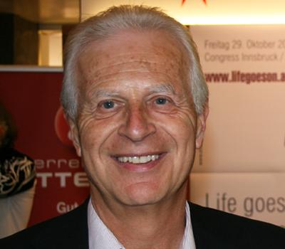 Karlheinz Kolb