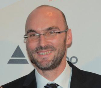 Heinz-Jürgen Ressar