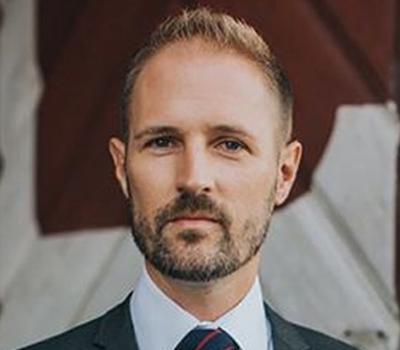 Matthias Urrisk-Obertynski
