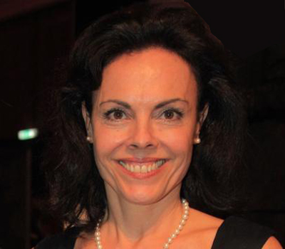 Pascale Vayer