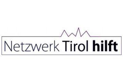 http://www.lifegoeson.at/wp-content/uploads/2017/06/Netzwerk-Tirol-hilft-400x266.jpg