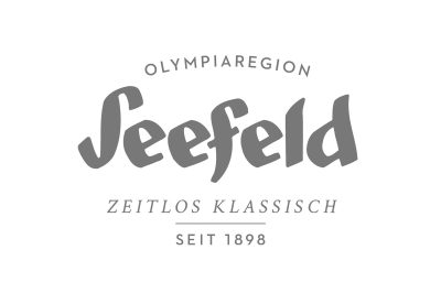 http://www.lifegoeson.at/wp-content/uploads/2017/06/OLYMPIAREGION-SEEFELD-400x266.jpg