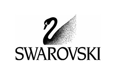http://www.lifegoeson.at/wp-content/uploads/2017/06/SWAROVSKI-400x266.jpg