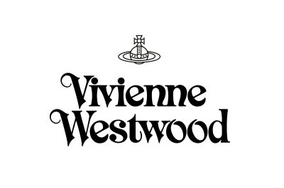 http://www.lifegoeson.at/wp-content/uploads/2017/06/VIVIENNE-WESTWOOD-400x266.jpg