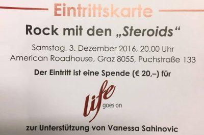 http://www.lifegoeson.at/wp-content/uploads/2017/06/Vanessa-Konzert-1-400x266.jpg