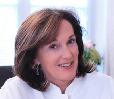 Dr. Constance Neuhann-Lorenz